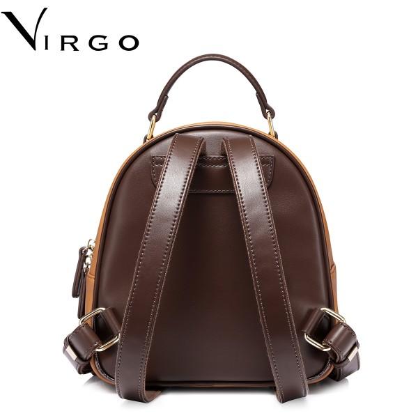 Balo thời trang nữ Just Star Virgo BL162