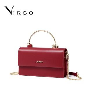 Túi nữ công sở Just Star Virgo VG449