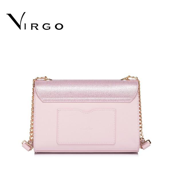 Túi xách công sở Just Star Virgo VG447
