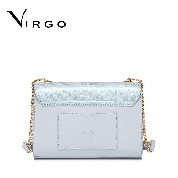 Túi xách công sở Just Star Virgo VG448