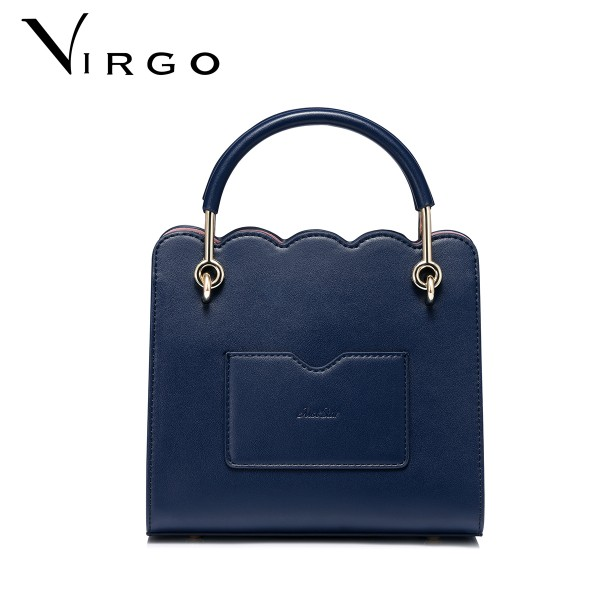 Túi xách thời trang nữ Just Star Virgo VG446