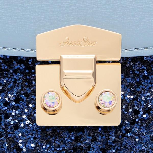 Túi nữ thời trang Just Star Virgo VG444