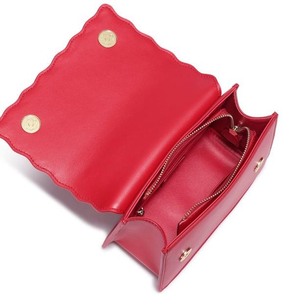 Túi xách nữ công sở Nucelle Virgo VG455