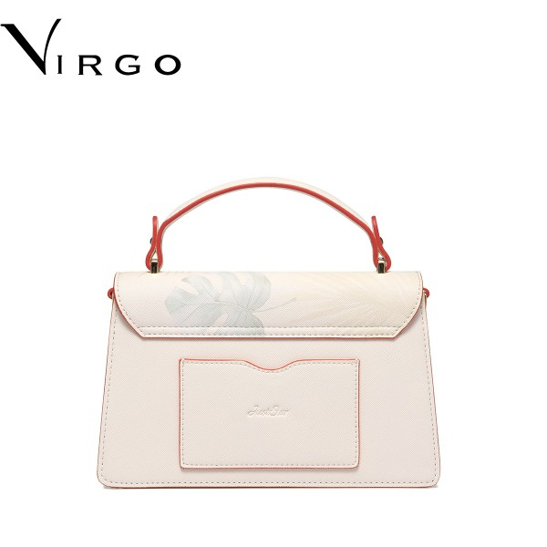 Túi xách nữ thời trang Just Star Virgo VG459