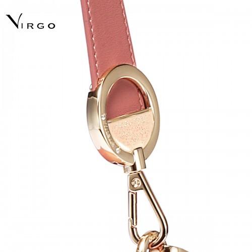 Túi Xách Nữ Thời Trang Nucelle Virgo VG464