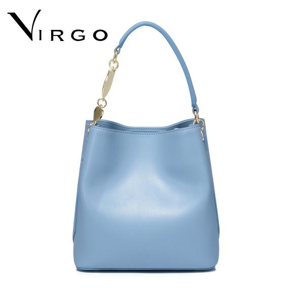 Túi nữ thời trang Just Star VG466