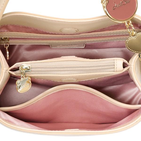 Túi nữ thời trang Just Star VG467