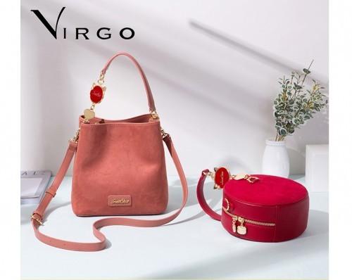 Túi nữ thời trang Just Star VG465