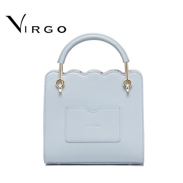 Túi xách thời trang nữ Just Star Virgo VG468