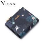 Ví nữ mini Just Star Virgo VI280