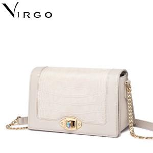 Túi công sở nữ Nucelle Virgo VG478