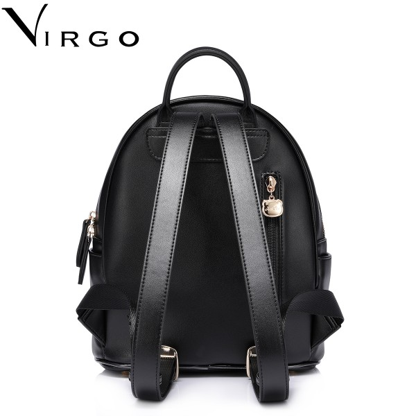 Balo nữ dễ thương Just Star Virgo BL167