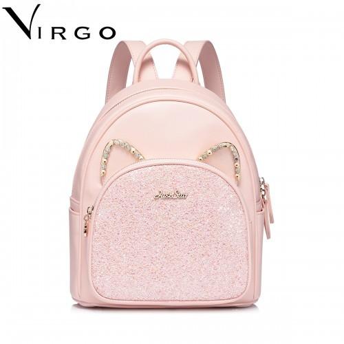 Balo nữ dễ thương Just Star Virgo BL168