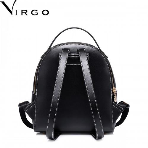 Balo thời trang nữ Just Star Virgo BL164