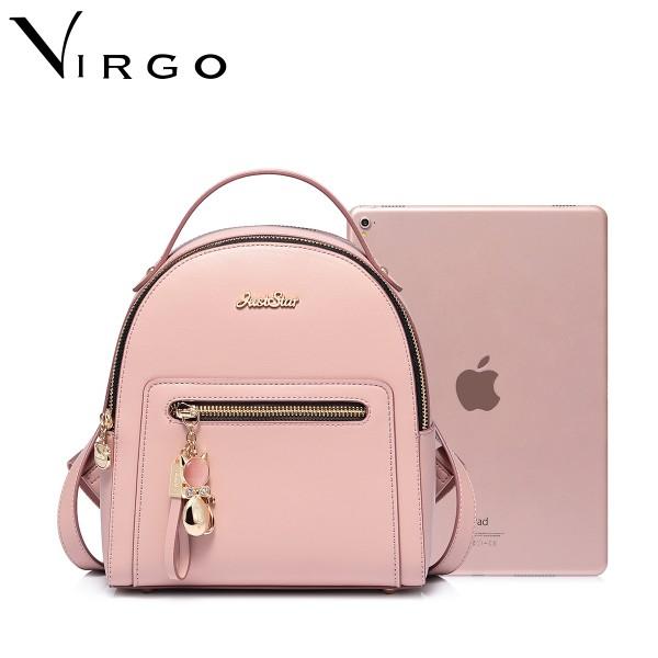 Balo thời trang nữ Just Star Virgo BL165