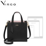 Túi xách tay nữ công sở Just Star Virgo VG473