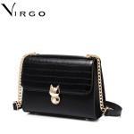 Túi xách nữ công sở Just Star Virgo VG471