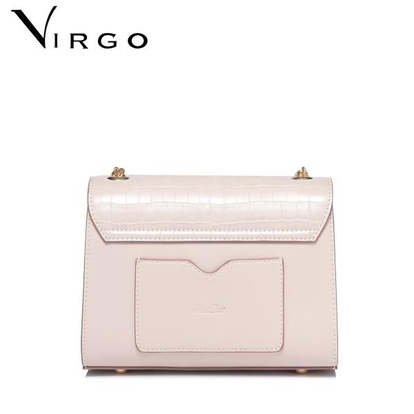 Túi xách nữ công sở Just Star Virgo VG472