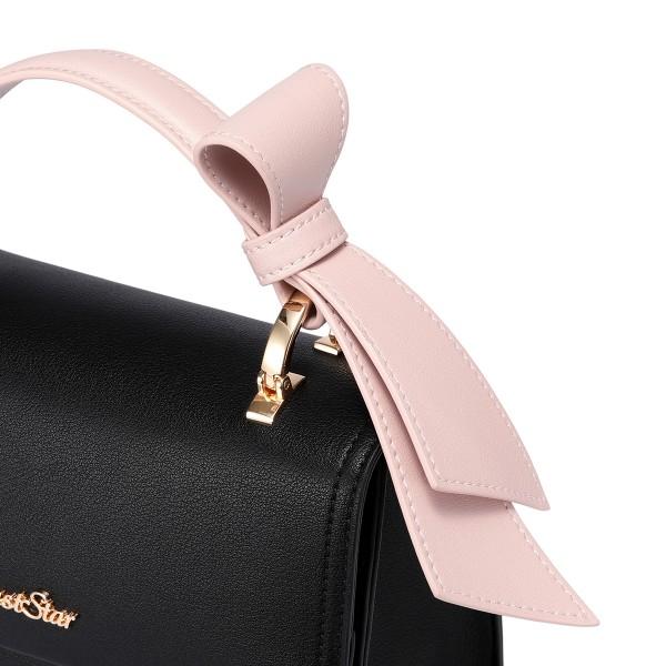 Túi đeo chéo nữ công sở VG469