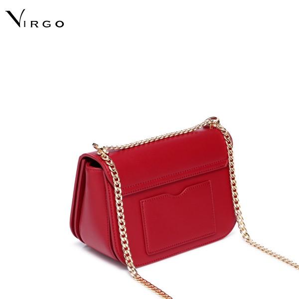 Túi xách cao cấp thương hiệu Nucelle Virgo VG487