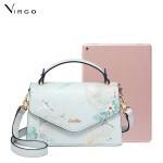 Túi xách nữ thời trang Just Star Virgo VG486