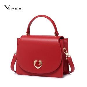 Túi xách cao cấp thương hiệu Just Star Virgo VG483