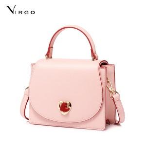 Túi xách cao cấp thương hiệu Just Star Virgo VG484
