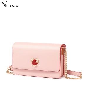 Túi xách cao cấp thương hiệu Just Star Virgo VG481