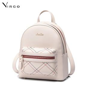 Balo thời trang nữ Just Star Virgo BL169