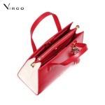 Túi xách tay nữ công sở Nucelle Virgo VG491