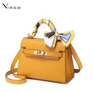 Túi xách nữ thời trang Just Star Virgo VG489