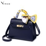 Túi xách nữ thời trang Just Star Virgo VG490