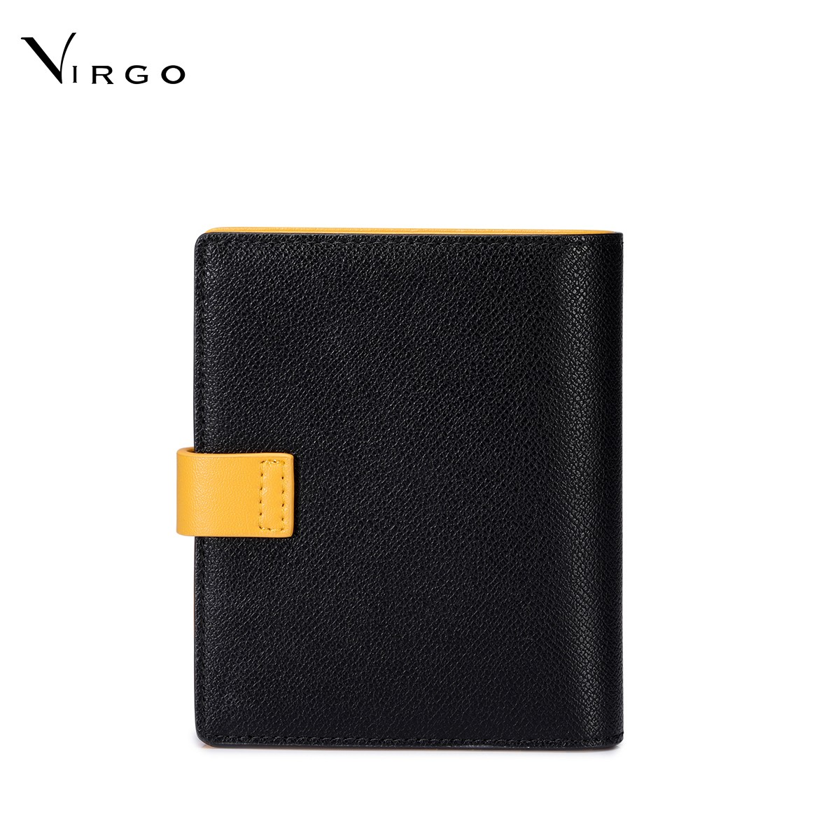 Ví nữ mini con ong Just Star Virgo VI287