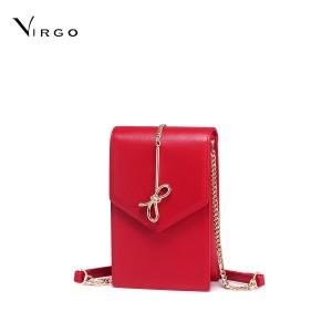 Túi đựng điện thoại đeo chéo Nucelle Virgo VG499