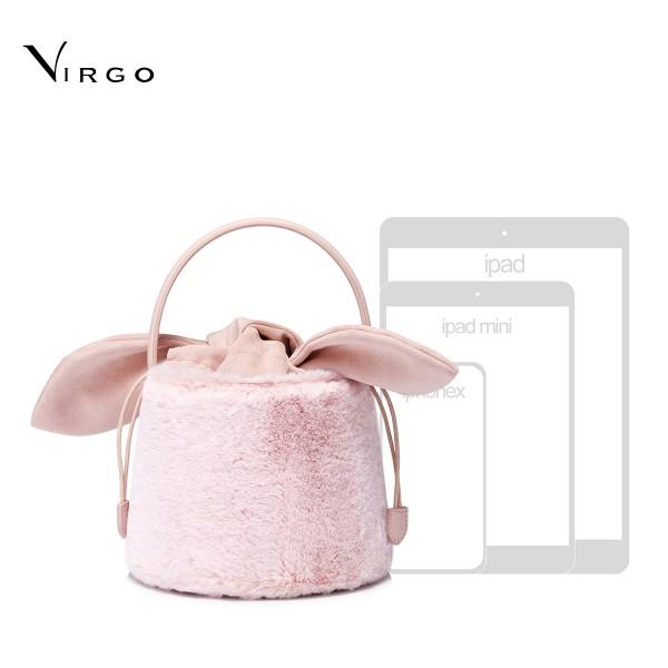 Túi nữ thời trang Just Star Virgo VG504