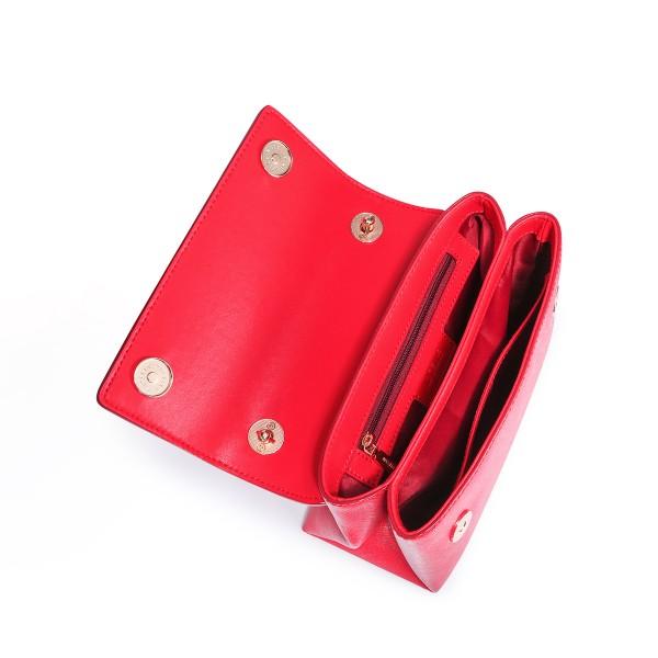 Túi nữ thời trang Nucelle Virgo VG507