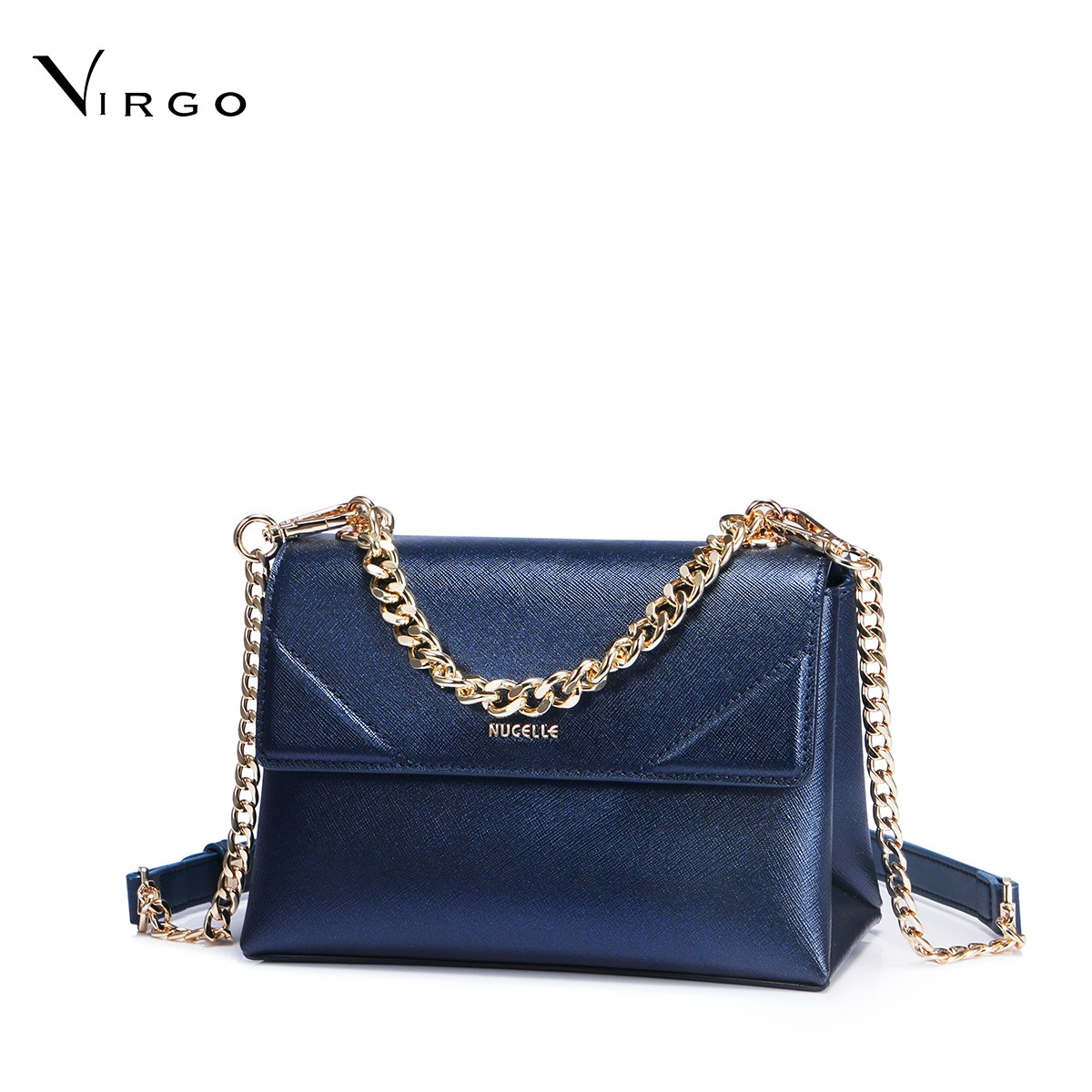 Túi nữ thời trang Nucelle Virgo VG508