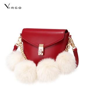 Túi nữ thời trang cao cấp Just Star Virgo VG509