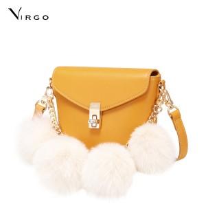 Túi nữ thời trang cao cấp Just Star Virgo VG510