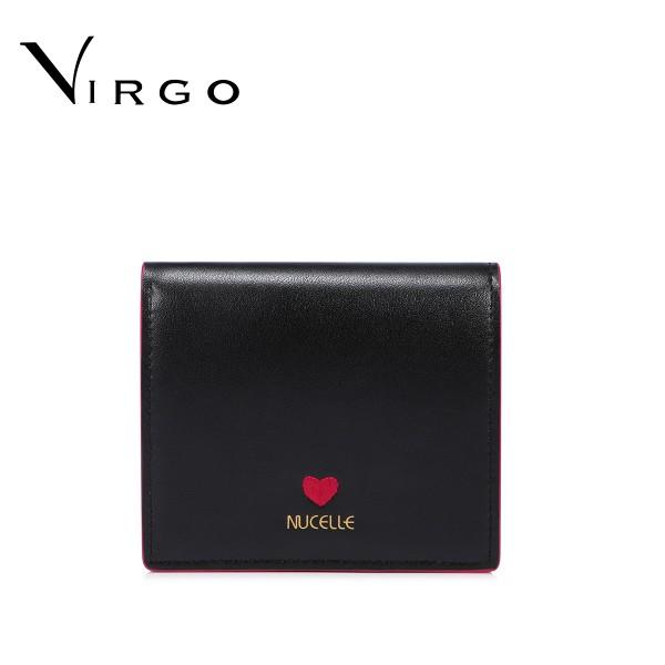 Ví nữ thời trang Nucelle Virgo VI293