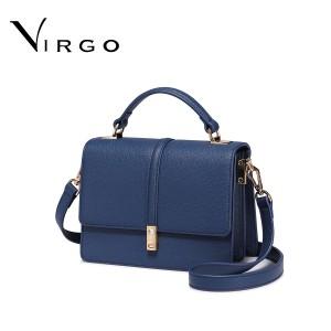 Túi đeo chéo thời trang Nucelle Virgo VG533