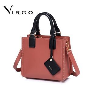 Túi xách tay nữ công sở Nucelle Virgo VG529