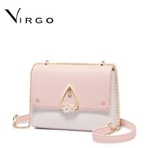 Túi nữ thời trang cao cấp Just Star Virgo VG530