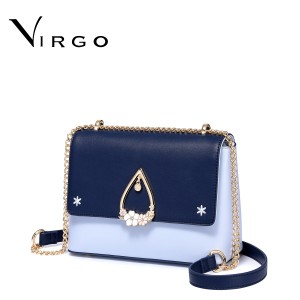 Túi nữ thời trang cao cấp Just Star Virgo VG531
