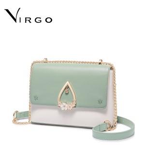 Túi nữ thời trang cao cấp Just Star Virgo VG532