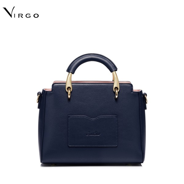 Túi xách nữ thời trang Just Star Virgo VG522