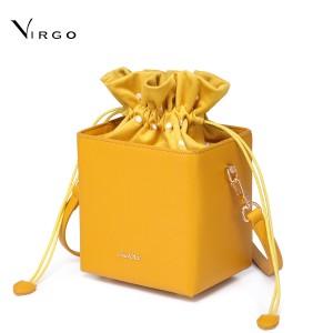 Túi Hộp Thời Trang Nữ Just Star Virgo VG518