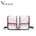 Túi đeo chéo nữ thời trang Nucelle Virgo VG547