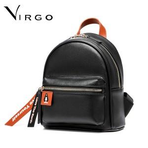 Balo nữ thời trang Nucelle Virgo BL172