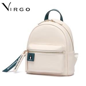 Balo nữ thời trang Nucelle Virgo BL171